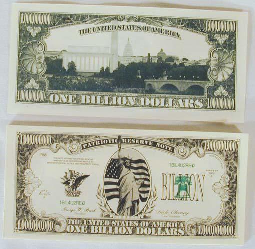 20 dollar bill back. True History?