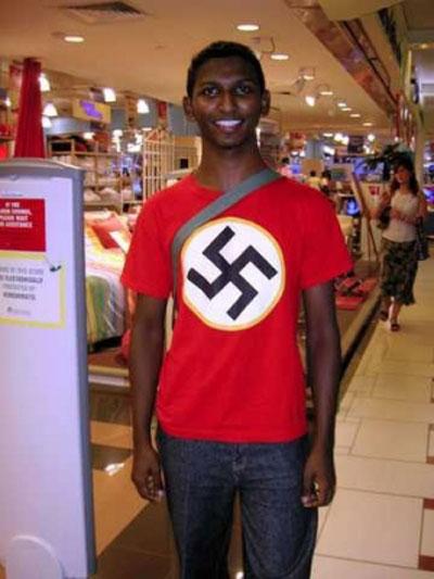 black-nazi.jpg