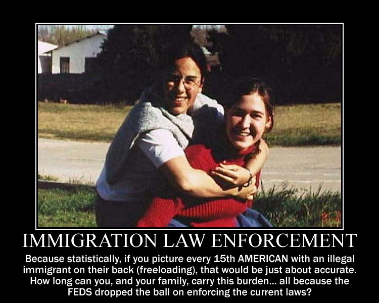 illegal immigration from mexico law people and business Legal concerns when illegal immigrants work for themselves rather than for a u is it illegal for an undocumented immigrant to start a us does not say anywhere that an undocumented immigrant is barred from owning a business the law makes being in the us without permission.