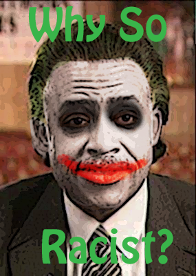 al_sharpton_joker_racist.png